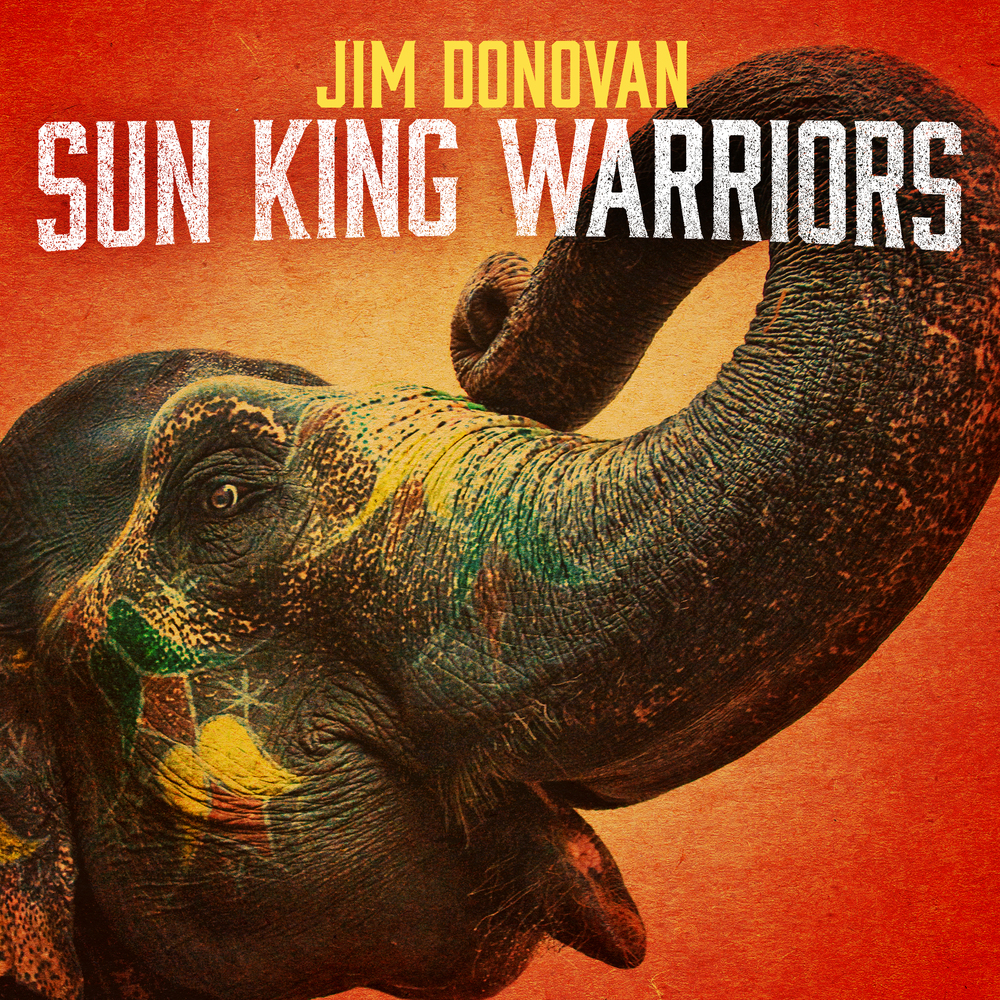 Jim Donovan Sun King Warriors-Front Cover crop copy 4.jpg