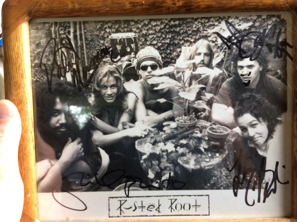 1991 rusted Root signed photo.jpg