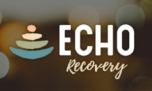 ECHO Foundation is a nonprofit substance abuse recovery organization dedicated to making recovery possible for everyone who wants it. We work to provide safe recovery housing by educating and advocating for those in need. Please join us in our fight to reclaim hope and save lives.   Learn more...