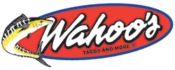 Wahoo Fish Tacos GC