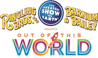 Ringling Bros. and Barnum Bailey