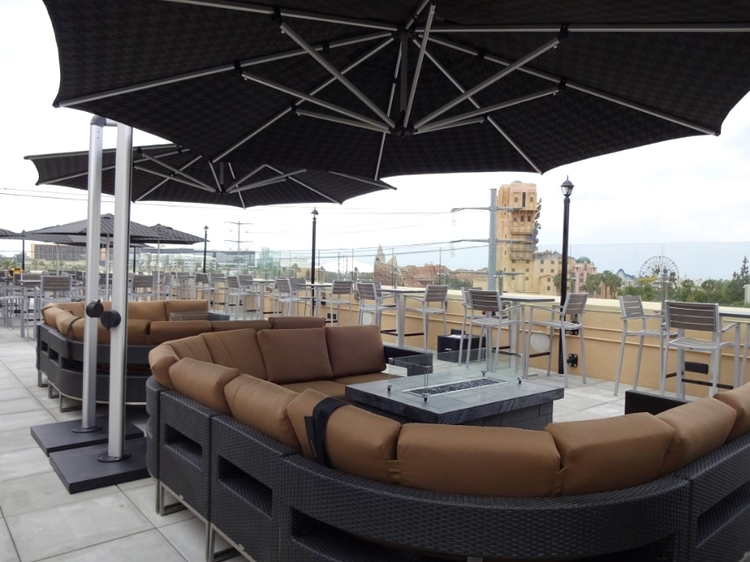 fifth rooftop lounge and bar opening soon cleverly catheryn