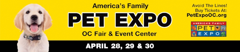 Americas Family Pet Expo