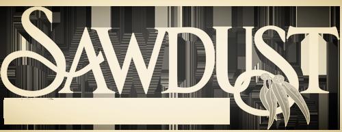 Sawdust-logo-white.png