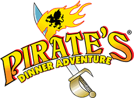 Pirates Dinner Adventure