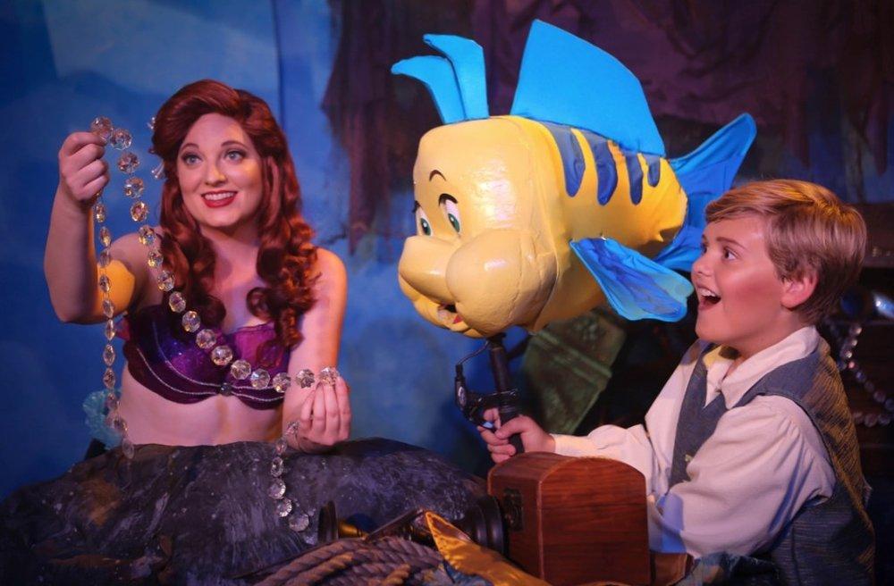 Brendan-Knox-as-Flounder-in-The-Little-Mermaid.jpg