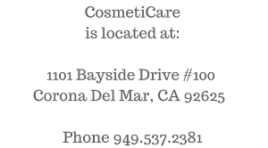 Cosmeticare is located at_ 1101 Bayside Drive #100 Corona Del Mar, CA 92625 Phone_949.537.2381.jpg
