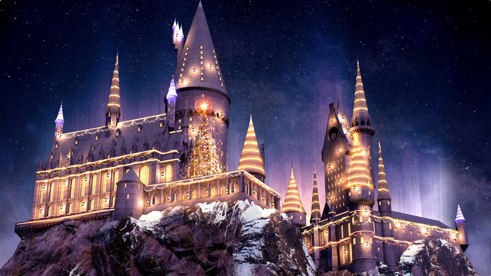 Photo Credit: Universal Studios
