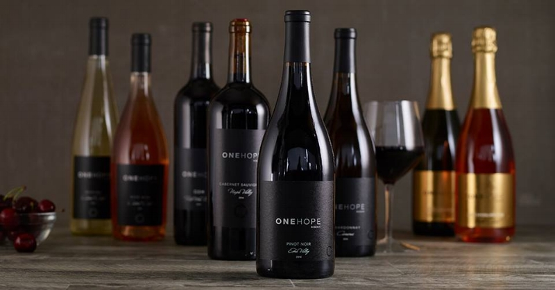 Onehope Wines