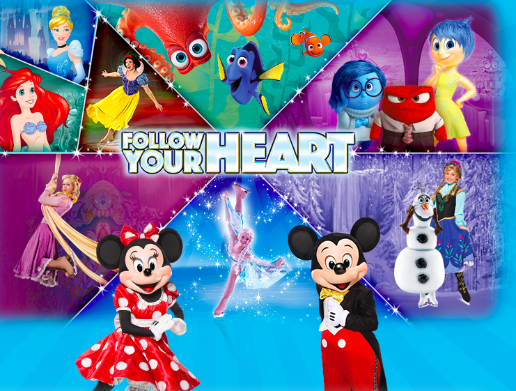 Disney+On+Ice+Follow+Your+heart.png