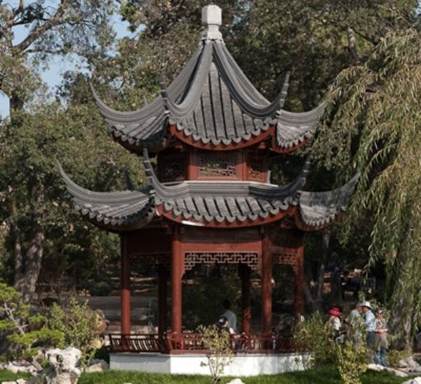 chinese-architecture.jpg