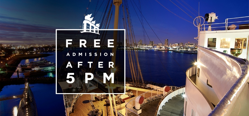 free-ship-admission-5pm-7_1188x0_1188x0.1188x0.jpg