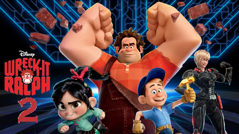 Disney_Wreck-It_Ralph_2.png