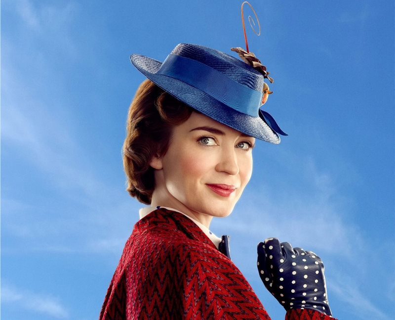 mary-poppns-returns.jpg