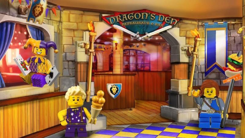 Legoland California castle Hotel DRAGONS-DEN.jpg