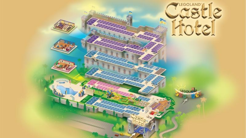 Legoland California Castle Hotel COURTYARD-GRAND-HALL-MAP.jpg