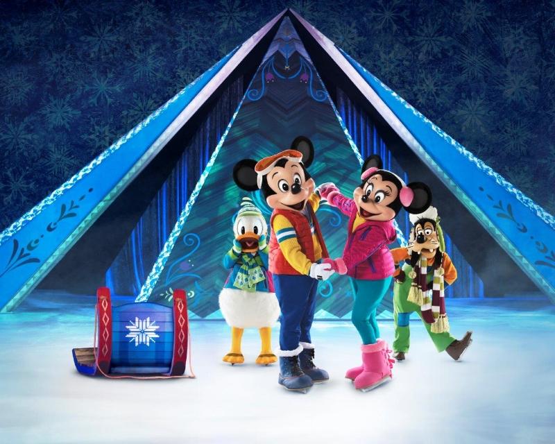 Mickey Minnie Donald Goofy Disney On Ice FROZEN - Copy.jpg