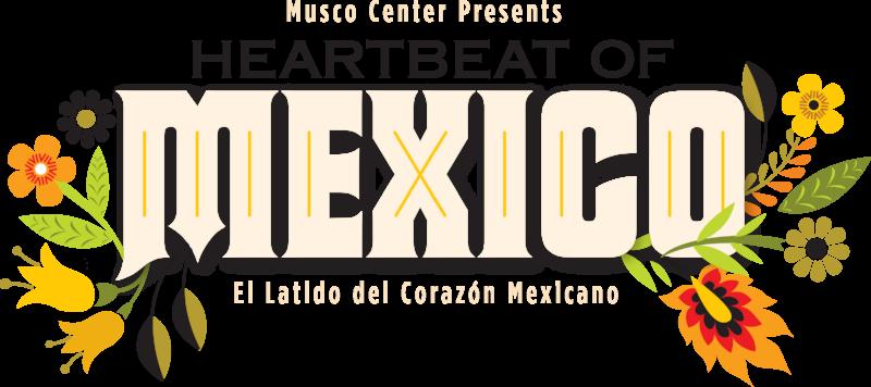 HeartbeatOfMexico.Logo_.Peach_.png