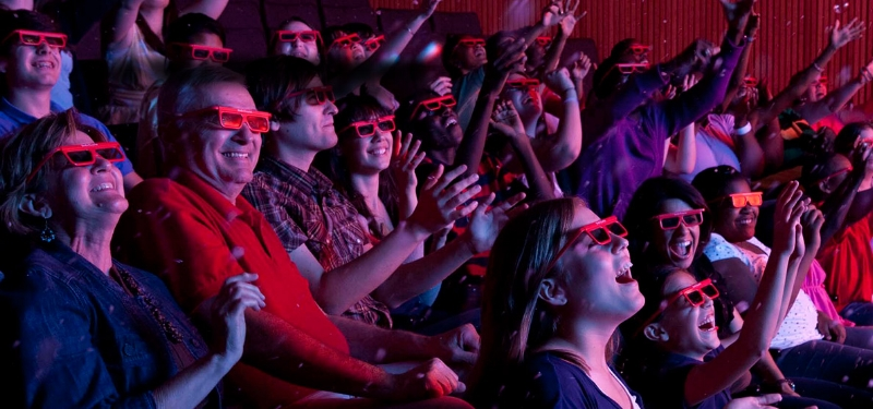 4d-theater-1188x557-1.1188x0.jpg