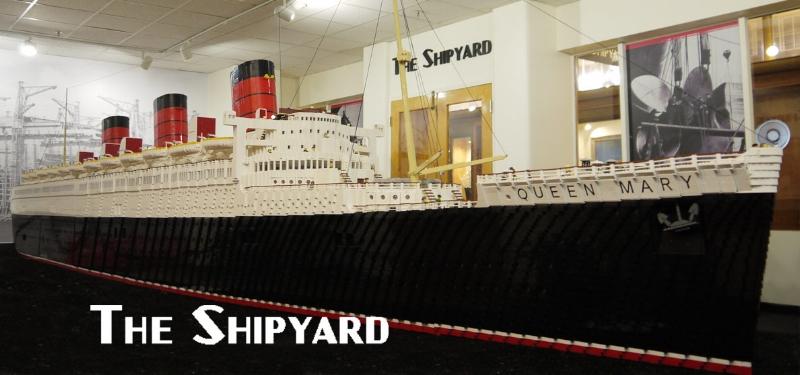 header_shipyard_2_1188x557.1188x0.jpg