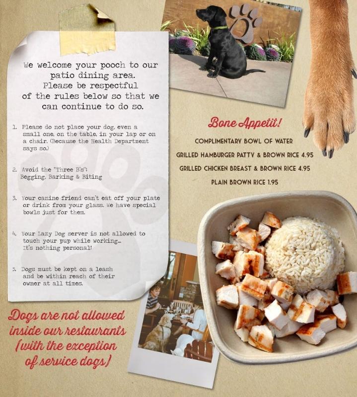 dog-menu.jpg