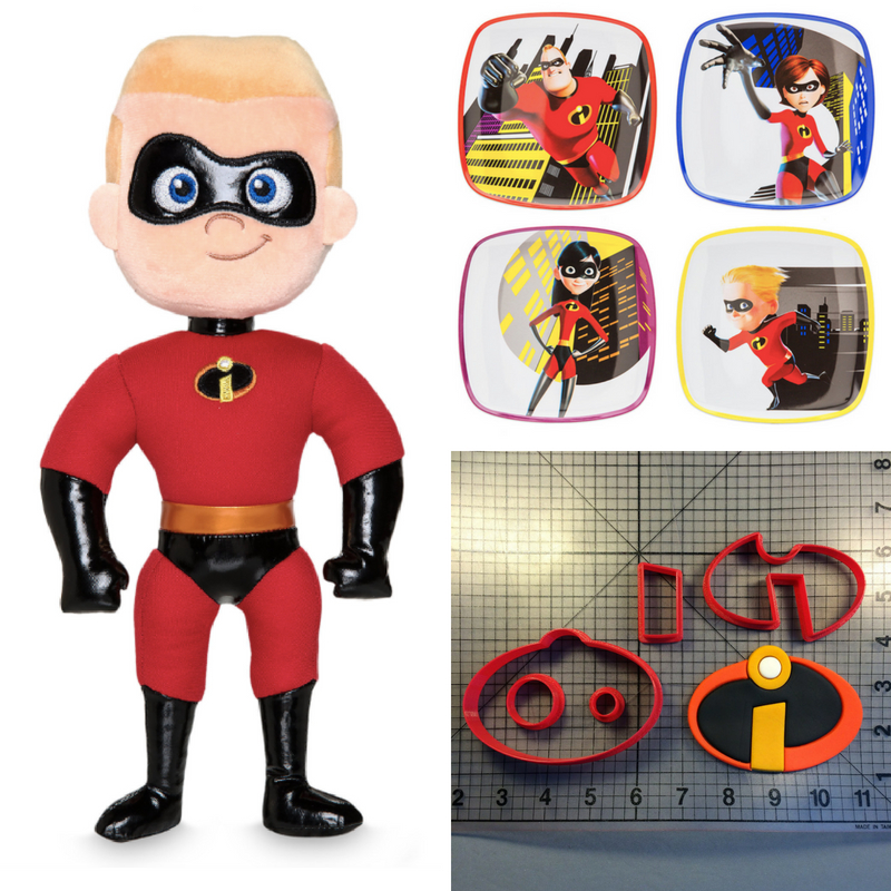 Incredibles 2 giveaway.jpg