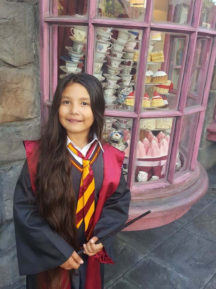 Universal+Studios+Hollywoods+Wizarding+World+of+Harry+Potter+(c)+Cleverly+Catheryn.jpeg