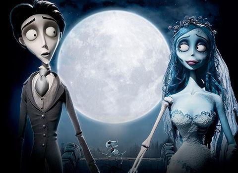 Corpse-Bride.jpg