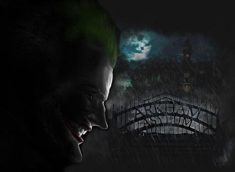 Joker-Arkham-3.jpg