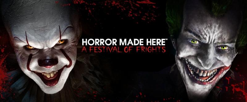 https://www.wbstudiotour.com/horror-made-here