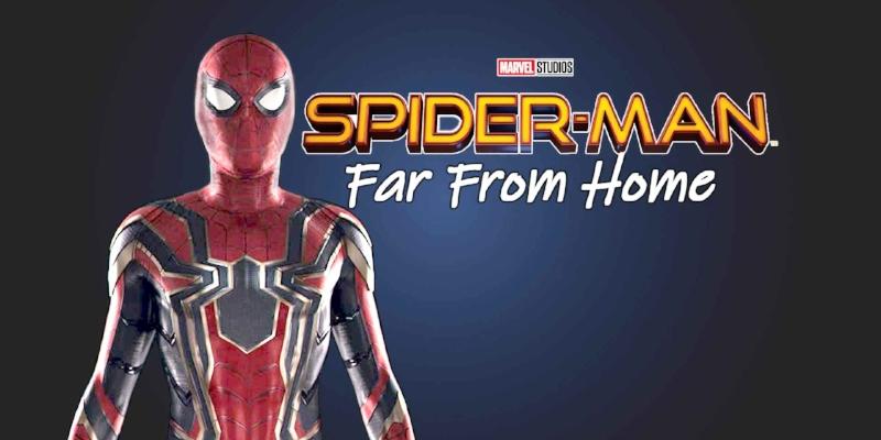 Spider-Man-Far-From-Home-Logo.jpg