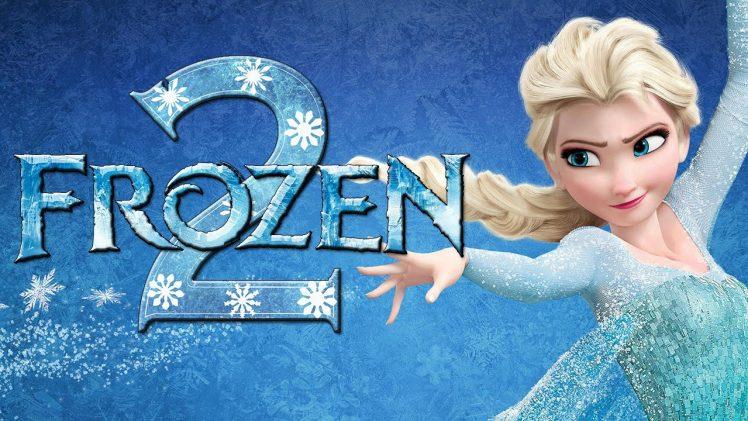 Frozen-2-sequel-