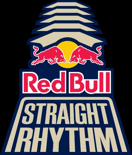 7de.Logo.png