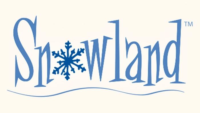 Snowland-logo.jpg