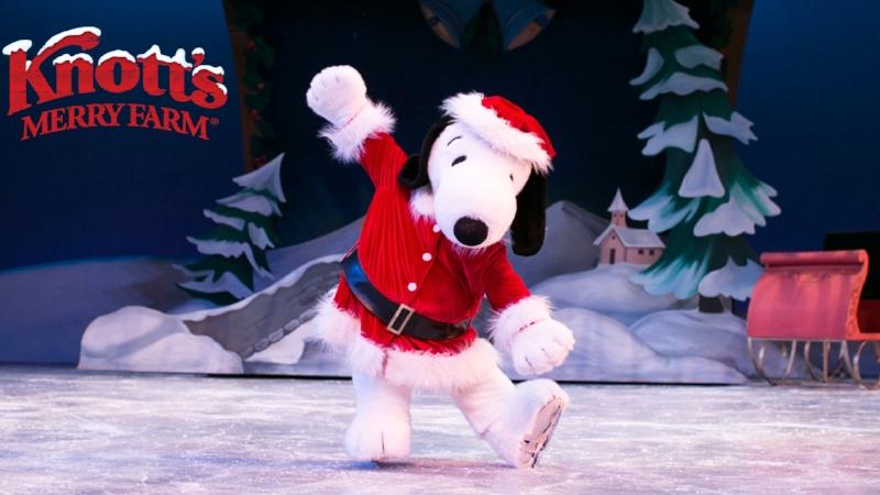 Knott's Merry Farm Ice Show.jpg