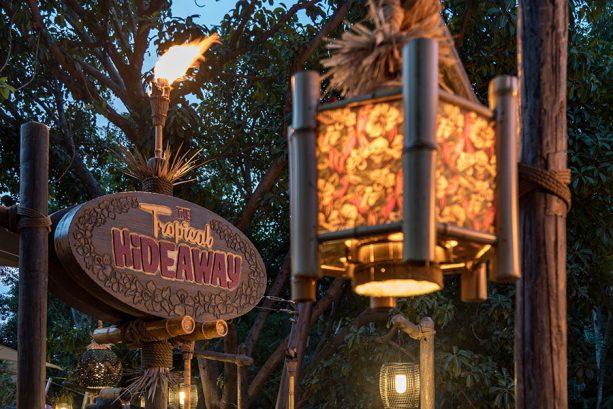 Photo: Disneyland Parks