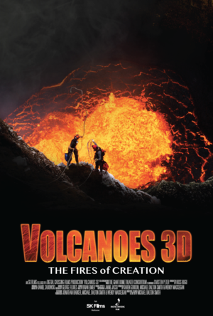 volcanoes-3d-movie-poster.png
