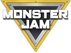 monsterjam-logo.png