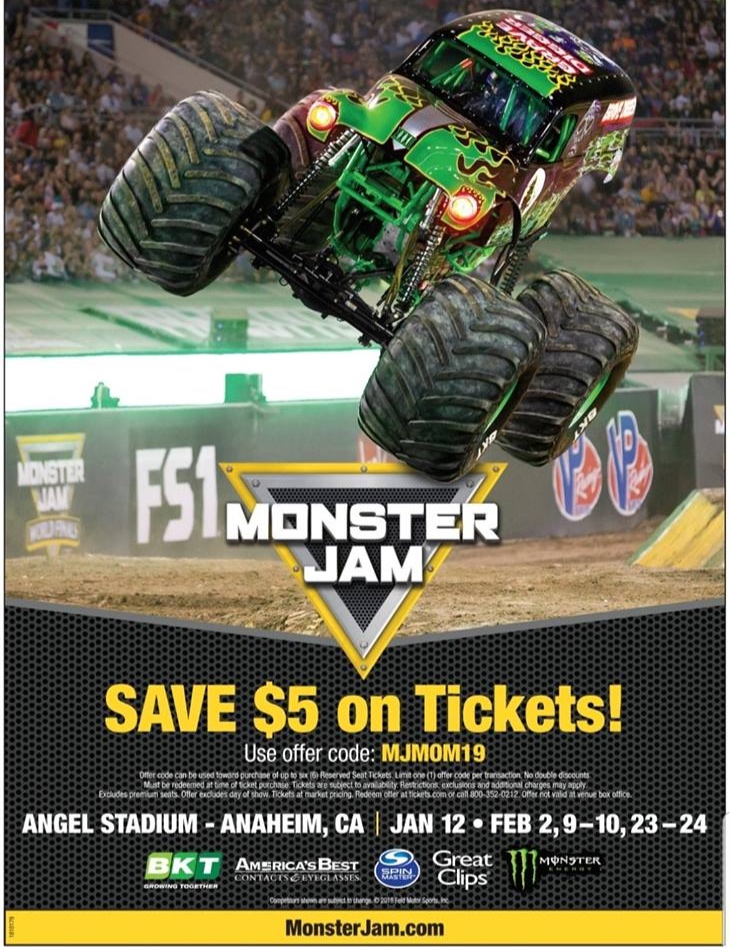 Discount+Code+for+Monster+Jam+Tickets
