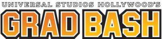 Gradbash_Logo1.jpg