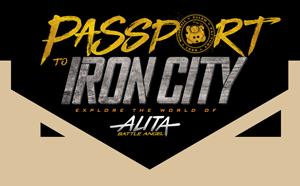passport-ic-alita-logo-badge.png