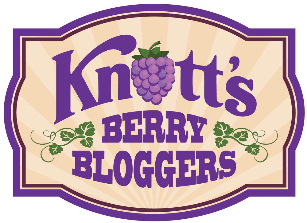 Knott's Berry-Bloggers-Logo.jpg