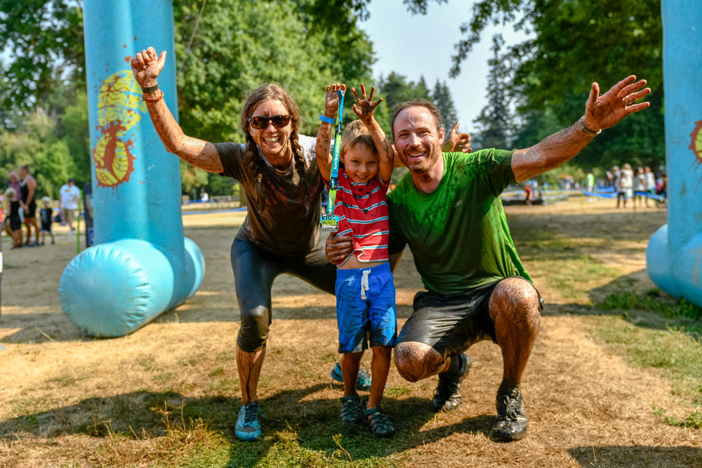 9914c78d54 Kids Obstacle Challenge Coming to Los Angeles Area — Cleverly Catheryn