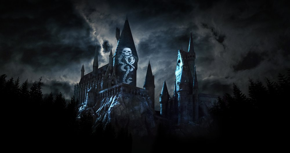 Dark Arts - WWoHP at Universal Studios (no logo).jpg