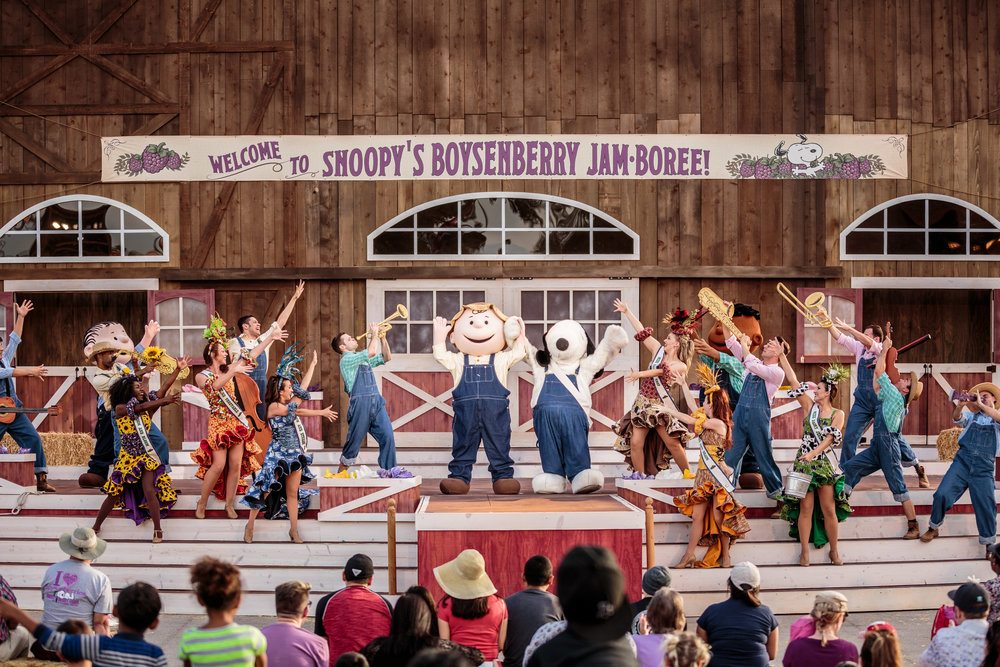 Snoopy's Boysenberry Festival Jam-Boree.jpg