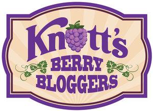 Knott's+Berry-Bloggers-Logo.jpg