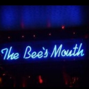 Bees mouth.jpeg