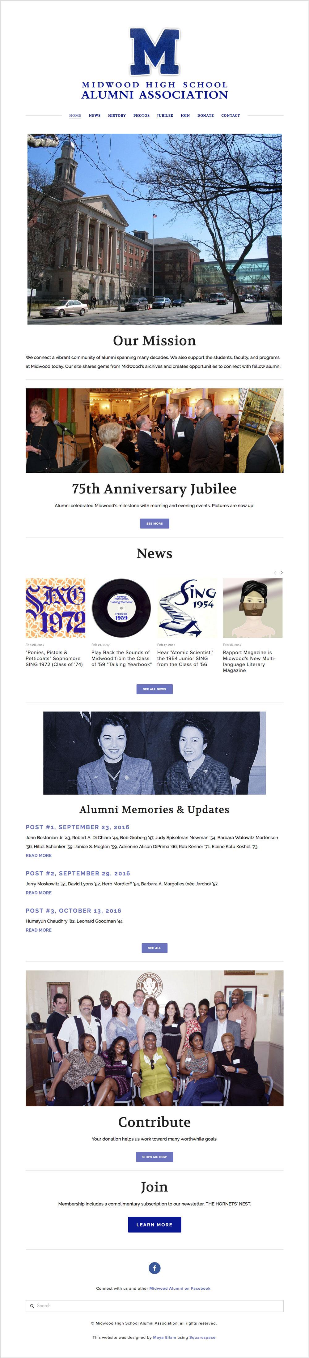 desktop-homepage.jpg
