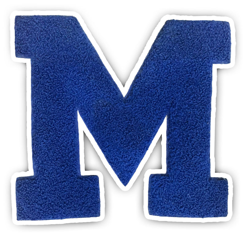 Midwood HS Alumni Association Website