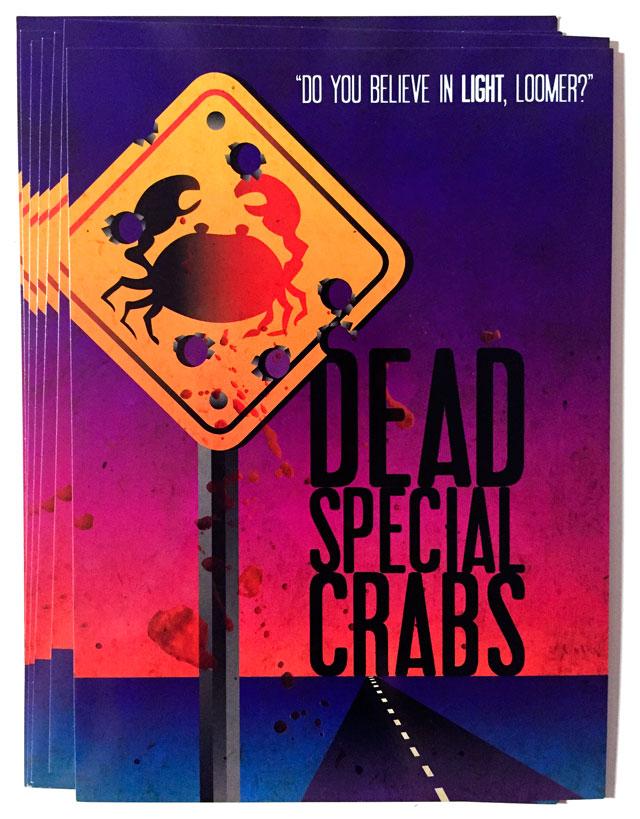 dead-special-crabs-front.jpg